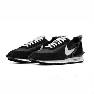 ▪️Undercover Nike Daybreak Black▪️